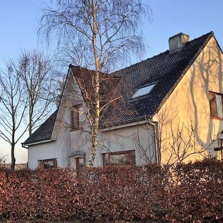 HofvanEden-GastenverblijfThuis-750x750