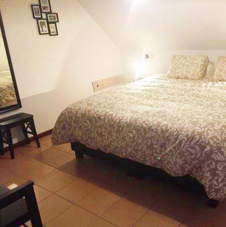 hofvaneden-slaapkamer