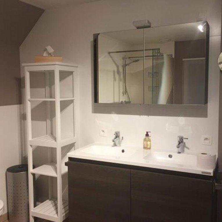 hofvaneden-wingene-badkamer